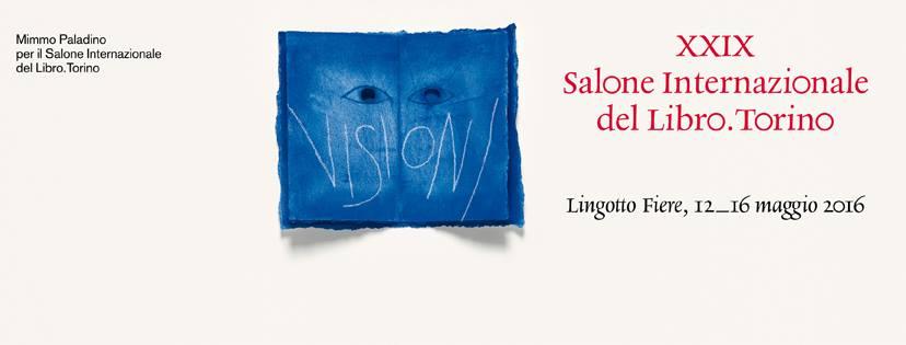 Le anime (poco) arabe del Salone del Libro di Torino 2016