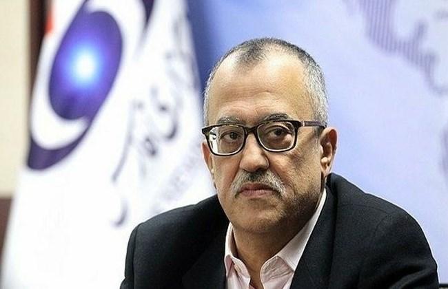 Ucciso lo scrittore giordano Nahed Hattar