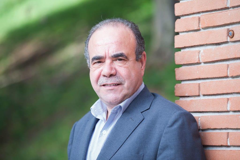 Il romanzo di Shukri al-Mabkhut racconta le lotte della Tunisia