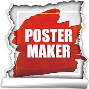 poster maker mod apk