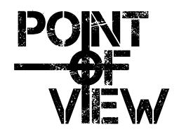 Show Don't Tell and Point of View, common errors in fiction writing, POV, point of view, narrative point of view, editors gold coast, editors australia, editors queensland