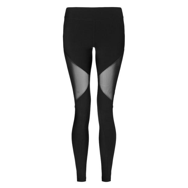Varley_Bicknell_Black_leggings