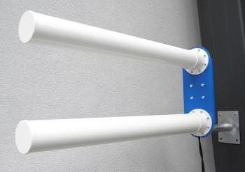 Troubleshooting 3g 4g Mobile Broadband And Antennas