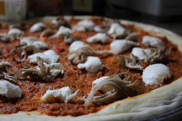 sleepover_pizza7