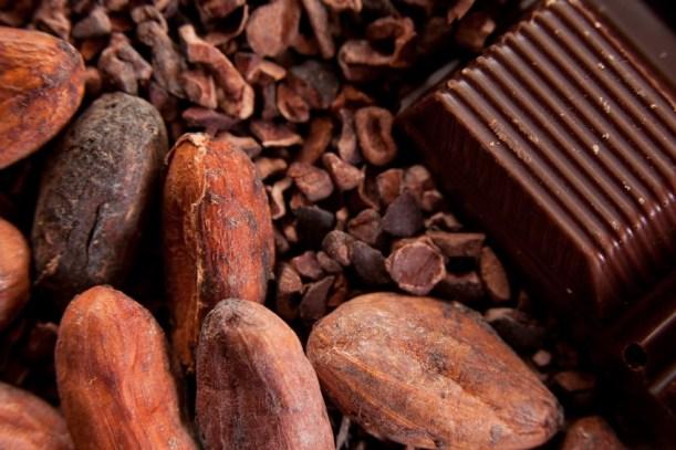 raw-cacao-1