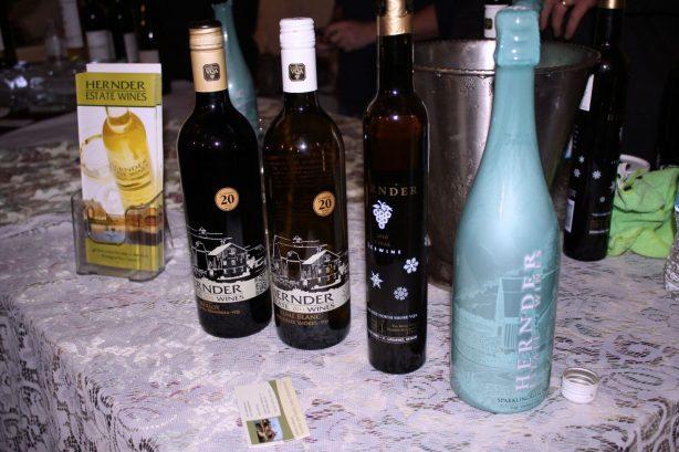 WineFest16