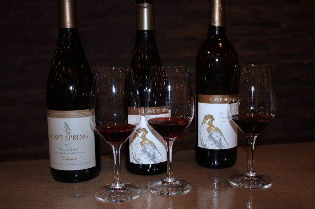 WineFest17