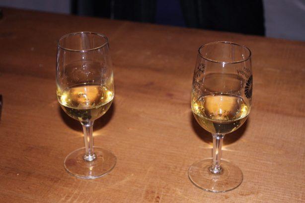 WineFest4