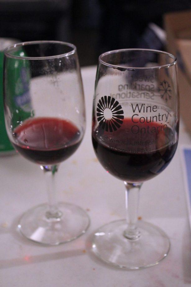 WineFest7