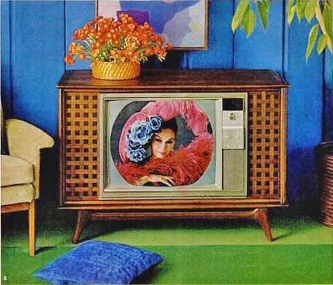 vintage-rca-tv