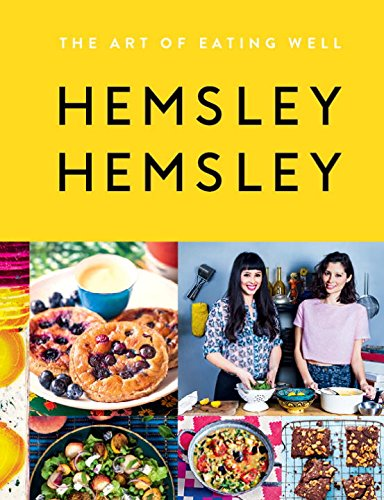 Hemsley and Hemsley