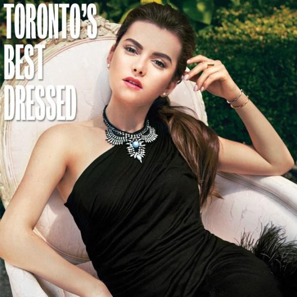 toronto-best-dressed-2014-chloe-rogers
