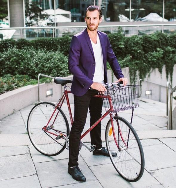 toronto-best-dressed-2014-morad-reid-affifi-the-office-hipster