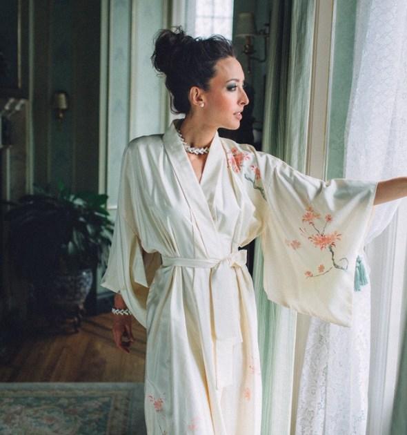 toronto-best-dressed-2014-vanessa-morcom-the-fearless-femme