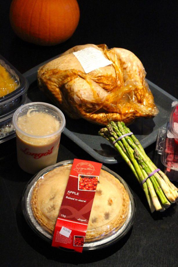 longos thanksgiving box2