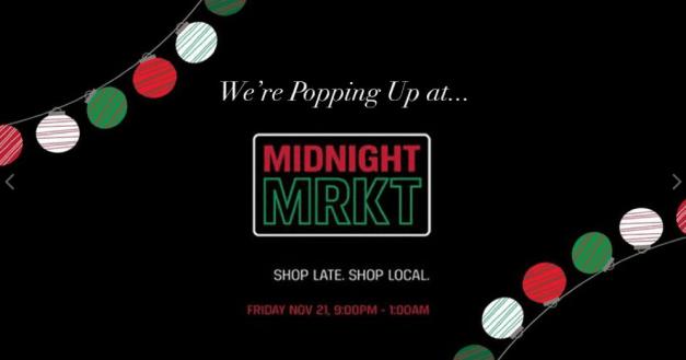 midnight mrkt the chic canuck
