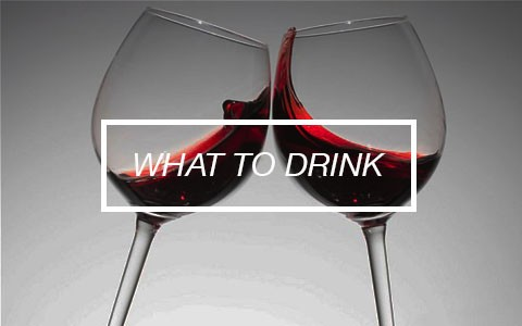 TCC_FrontSmall_WhatToDrink_ONwine