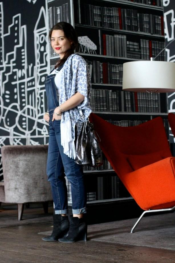 GracieCarroll_SmartSet_Kimono3