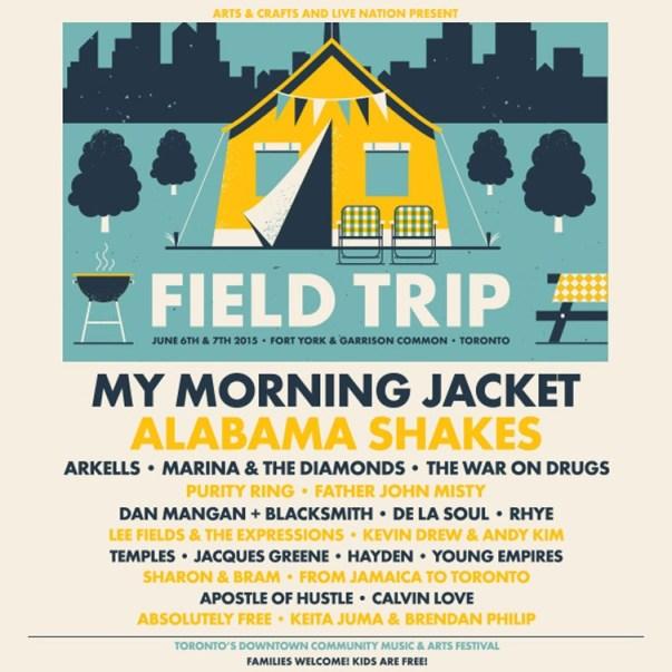 fieldtrip2015