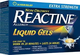 reactine-liquid-gels-home
