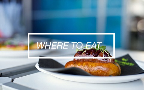 TCC_FrontSmall_WhereToEat_tastetoronto
