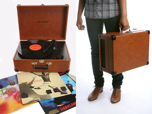 best-portable-record-player1