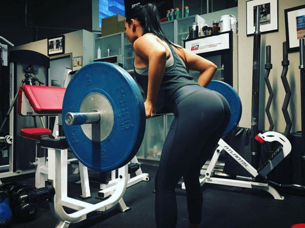 best booty workout tips