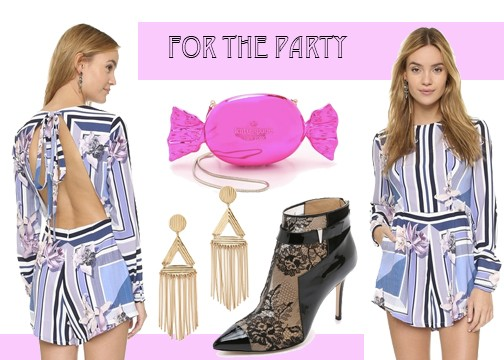 PuntaCana_Wardrobe_Party