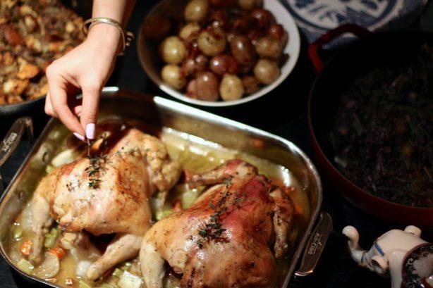 Sobeys-jamie-oliver-trial-run-chicken-recipe10