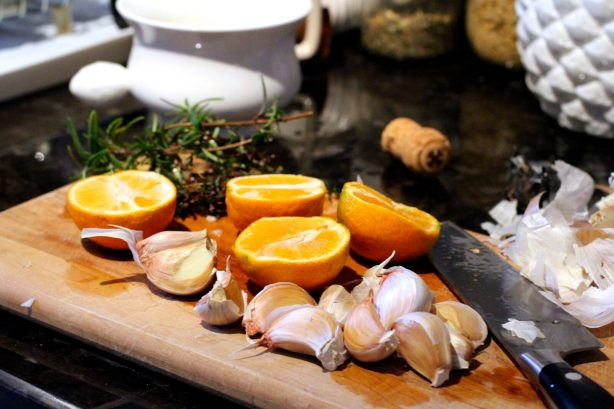 Sobeys-jamie-oliver-trial-run-chicken-recipe4