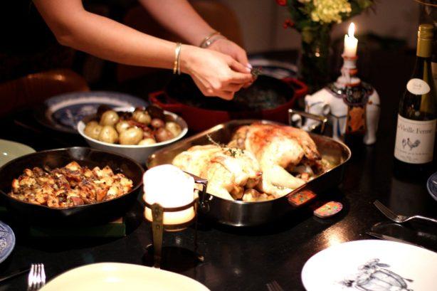 Sobeys-jamie-oliver-trial-run-chicken-recipe8