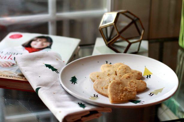 barefoot contessa ginger shortbread recipe 1