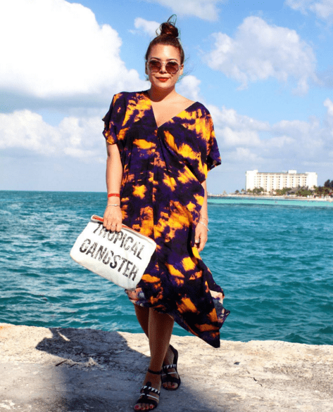 My Travel Scrapbook from Barcelo Costa Cancun