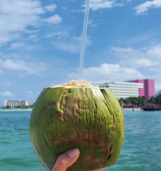 barcelo cancun mexico - gracie carroll - expedia
