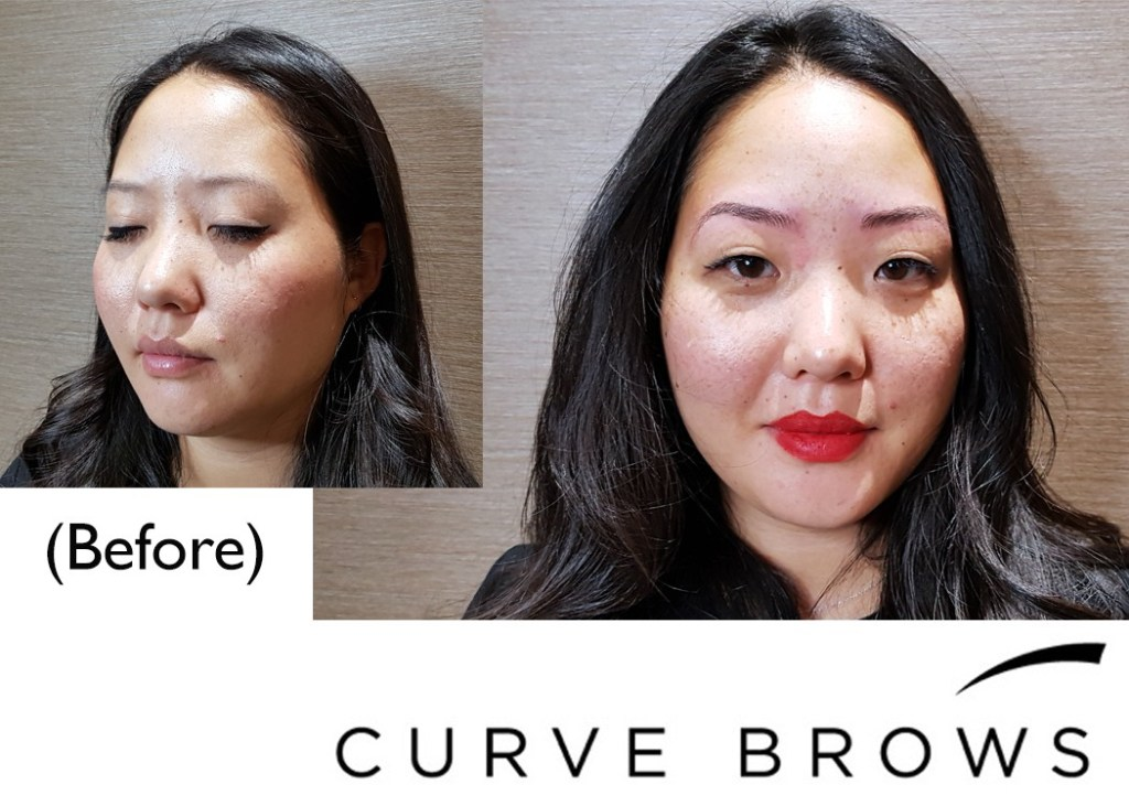hana-eyebrows-slide