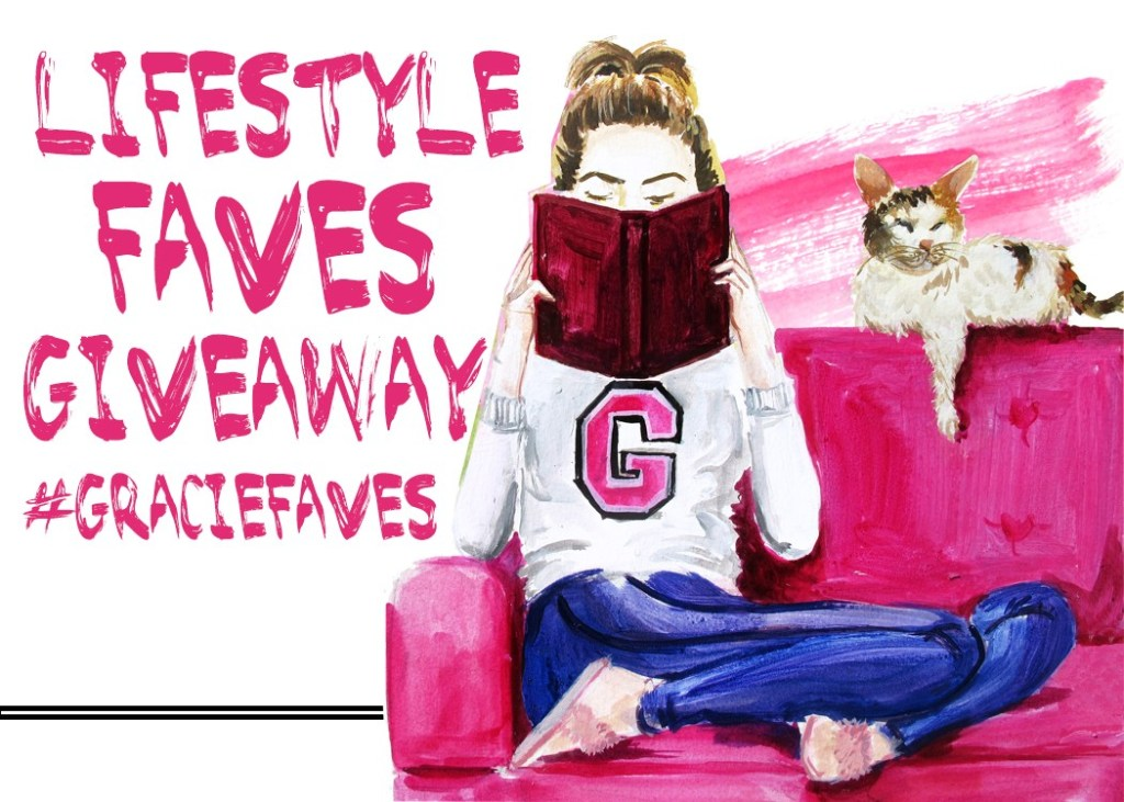 graciecarroll_lifestylefavesgiveaway