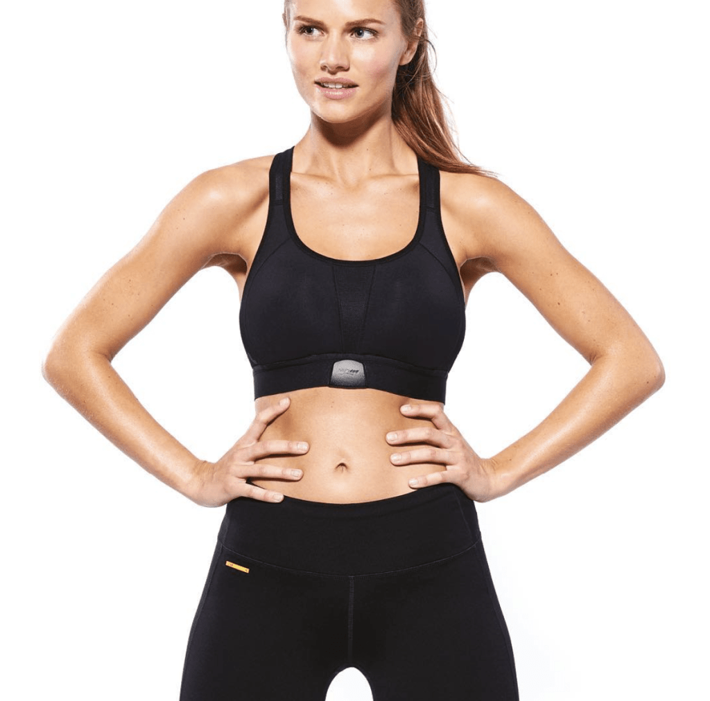 5 Innovative Products Canadian Fitness