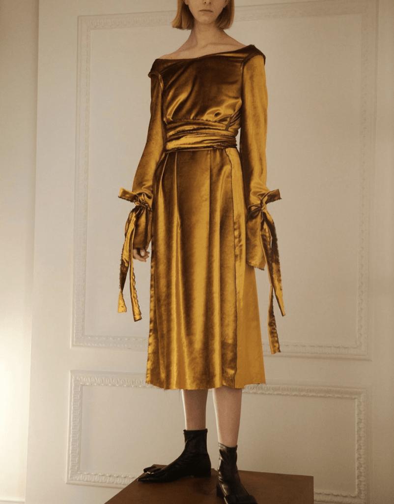 Canadian Designers TIFF 2017 Toronto Red Carpet
