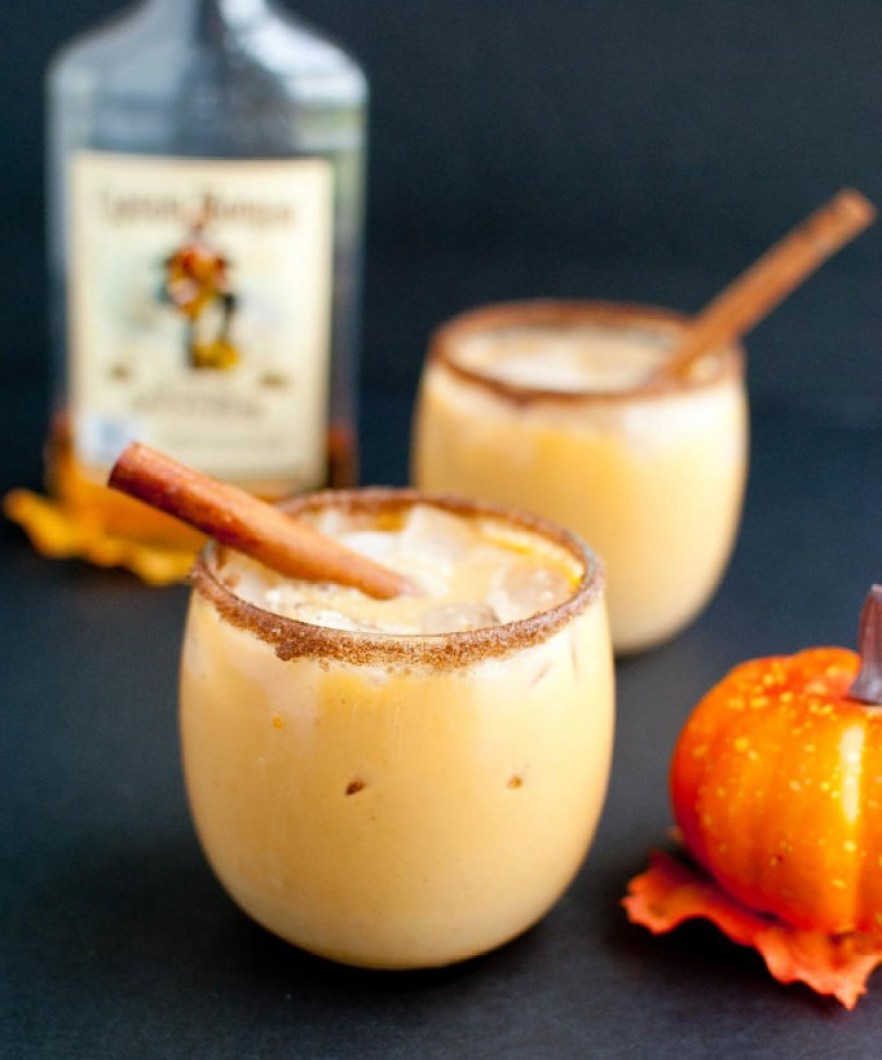 Spiked-Pumpkin-Horchata-recipe