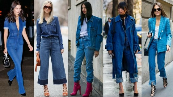 4c2581b0929 STYLEBOOK  7 Ways To Wear Denim On Denim Like A Boss