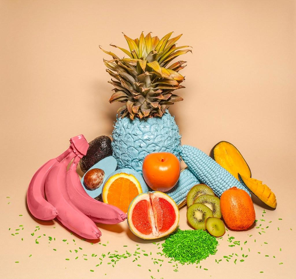 fruit_color_21_enrico_becker