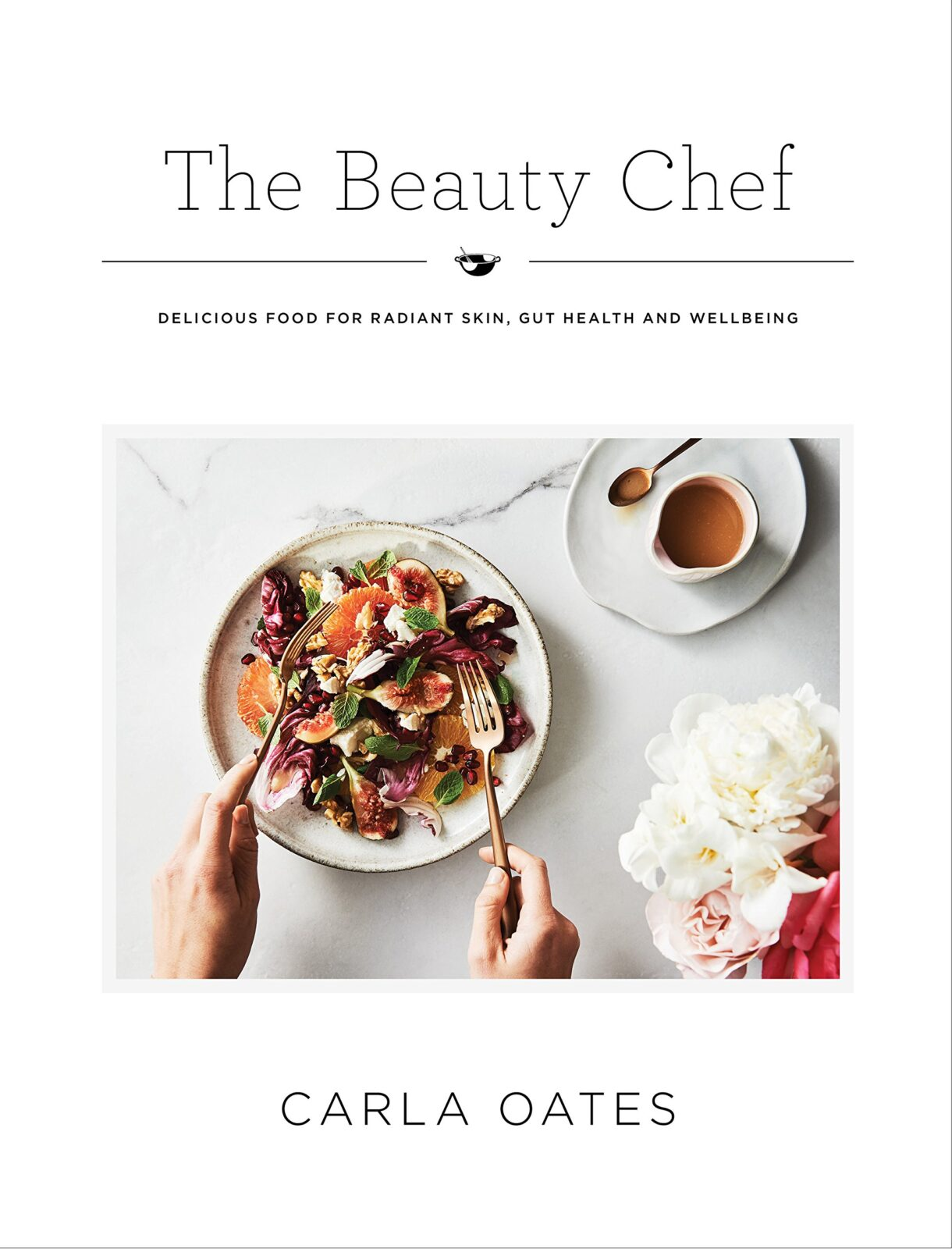 Wellness beauty Books Toronto Edit Seven 2018