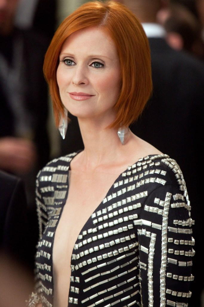 cynthia-nixon-sex-and-the-city-governor-ny