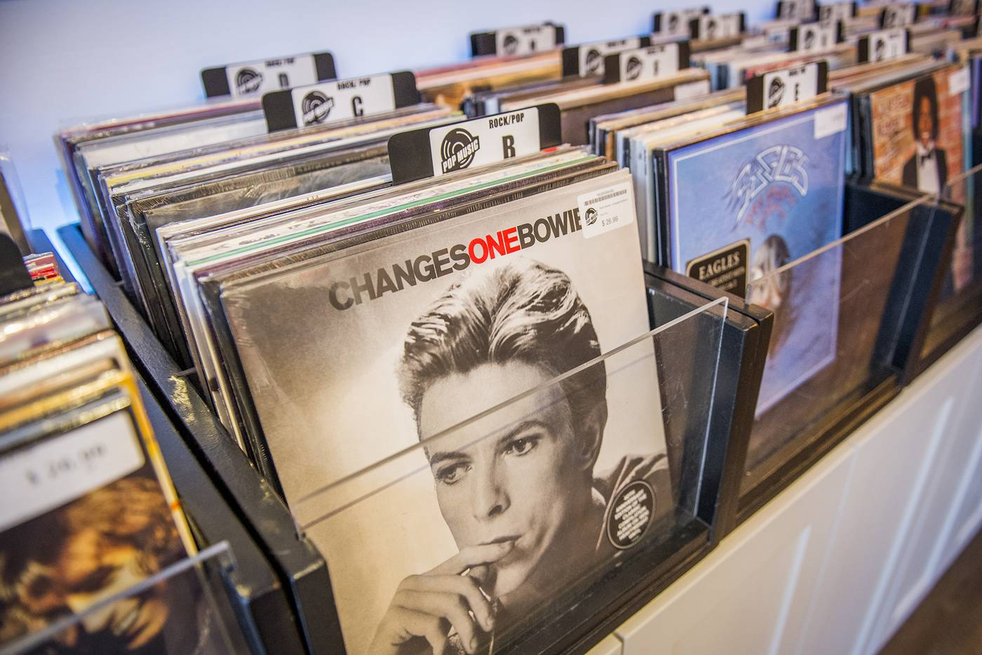 where to go record store day 2018 toronto edit seven