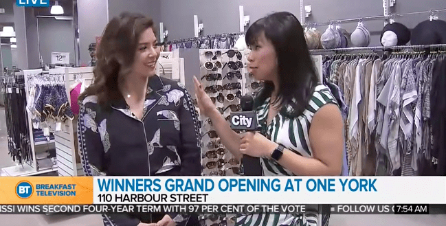 winners one york st bttoronto pay chen gracie carroll