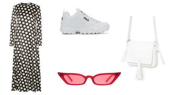 editseven toronto chunky sneaker trend 2018