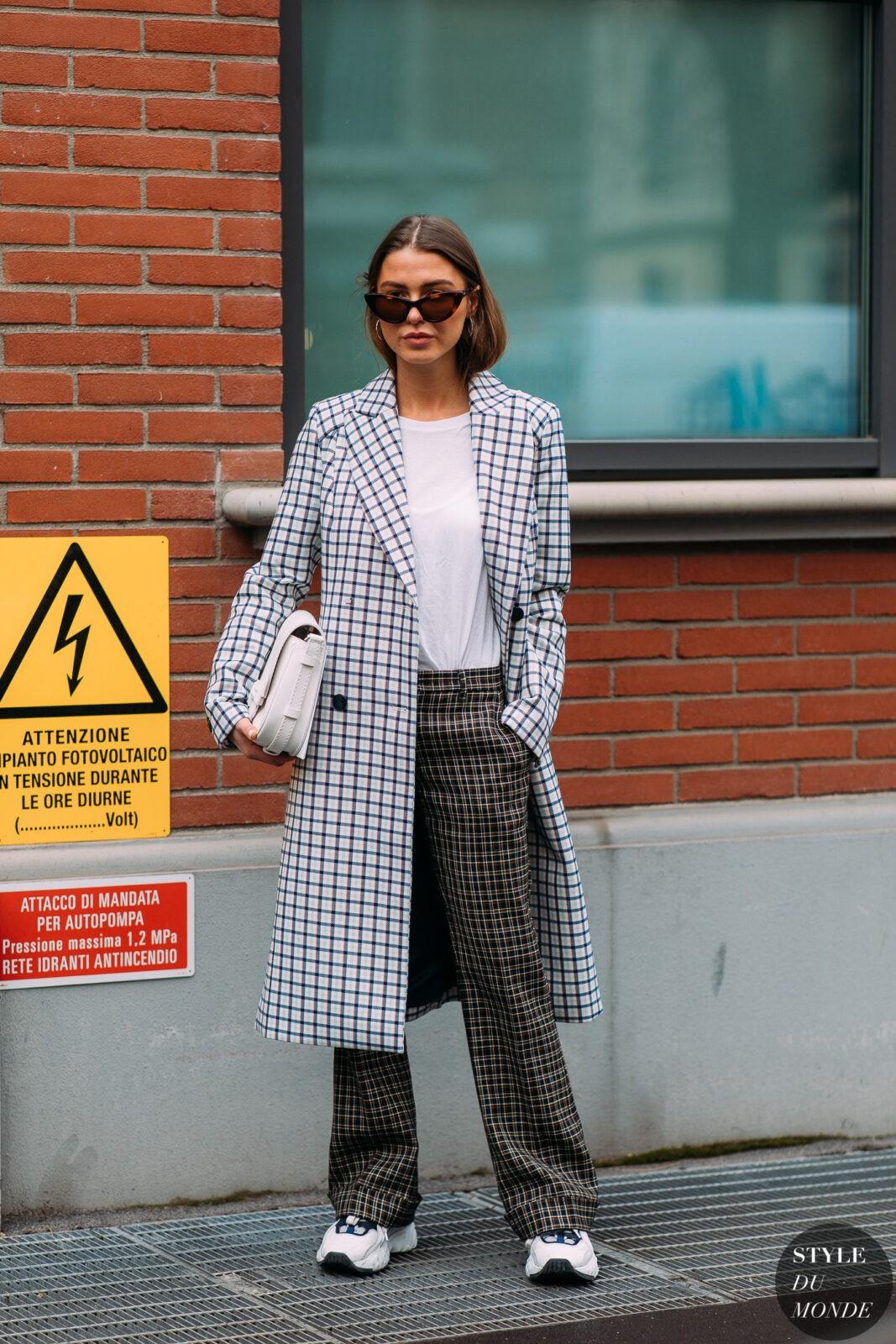 stylebook print on print trend toronto 2018 edit seven