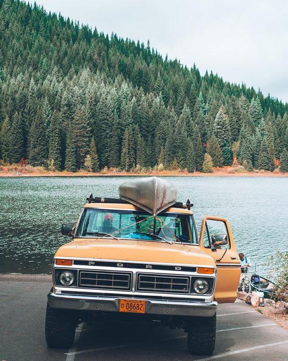 long weekend road trip tips