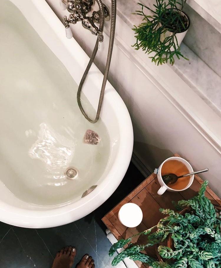 self care bath toronto edit seven