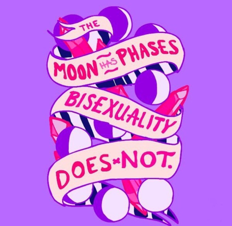 ama scriver toronto queer pride 2018